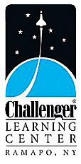 Challenger Center Logo