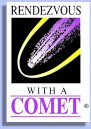 Mission Scenario: Rendezvous With A Comet