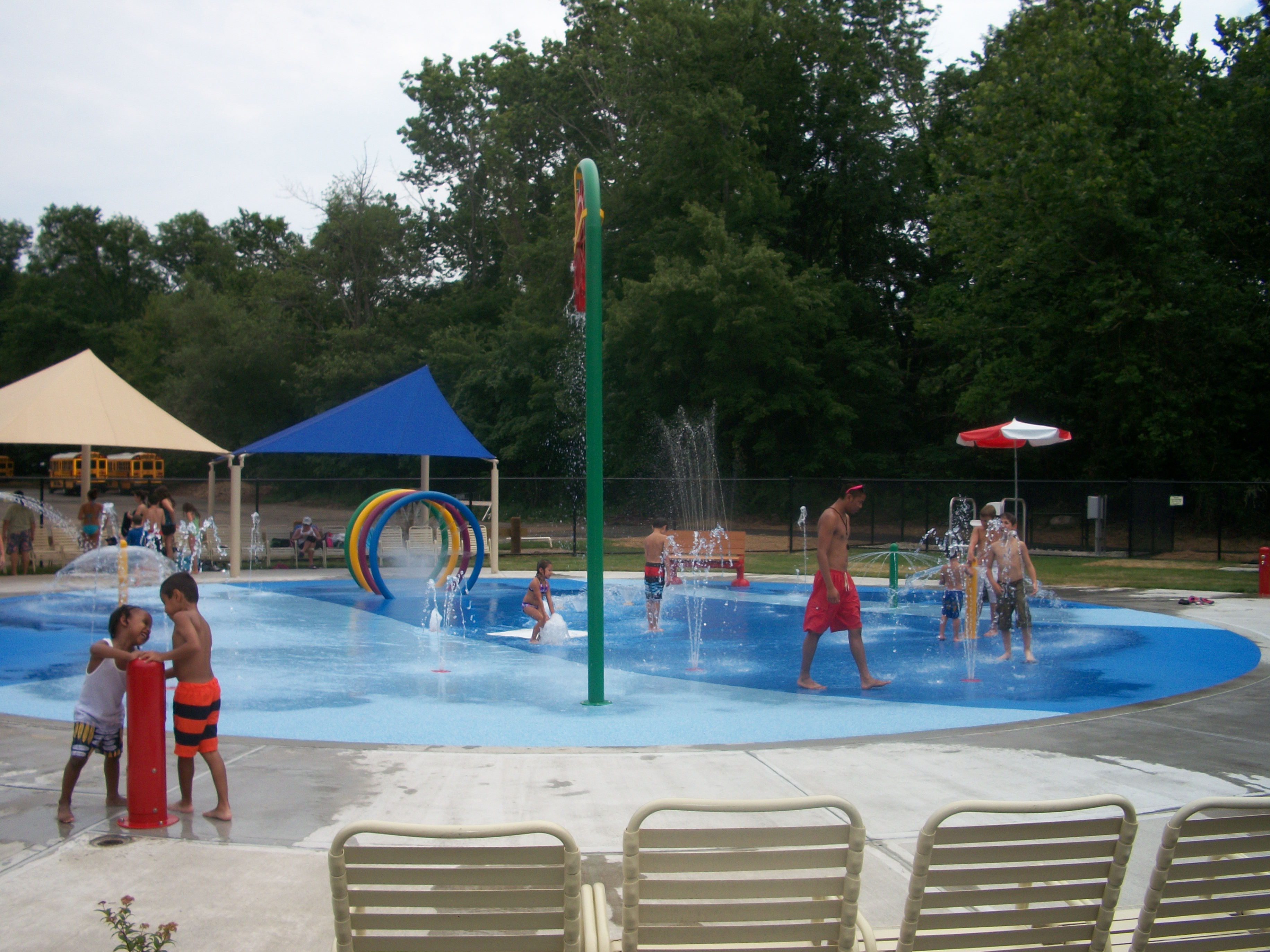 Uploaded Image: /uploads/images/SPLASH PAD.jpg