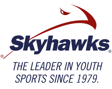 Uploaded Image: /uploads/images/Skyhawks logo.jpg